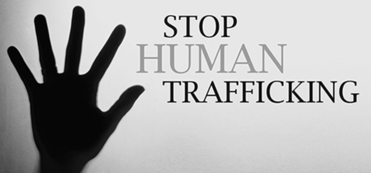PROBLEMS OF THE TRAFFICKING SYSTEM FOR THE IDENTIFICATION, PROTECTION AND TRAINING OF VICTIMS
