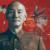 Το παιχνίδι των κινεζικών μυστικών υπηρεσιών